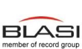 blasi-logo