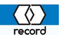 record-logo